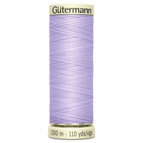 Gutermann Sew All 100m Colour 442