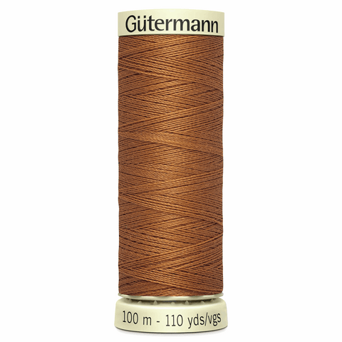 Gutermann Sew All 100m Colour 448