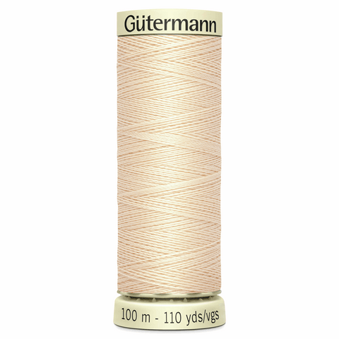 Gutermann Sew All 100m Colour 5