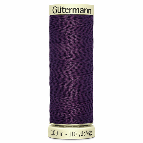 Gutermann Sew All 100m Colour 517