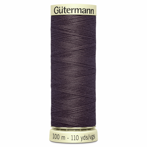 Gutermann Sew All 100m Colour 540
