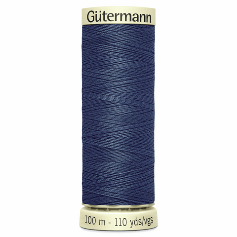 Gutermann Sew All 100m Colour 593