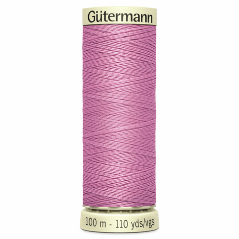 Gutermann Sew All 100m Colour 663