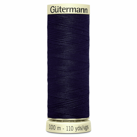 Gutermann Sew All 100m Colour 665