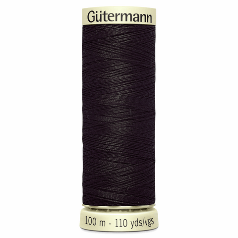 Gutermann Sew All 100m Colour 682