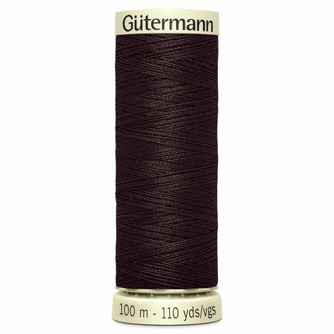 Gutermann Sew All 100m Colour 696