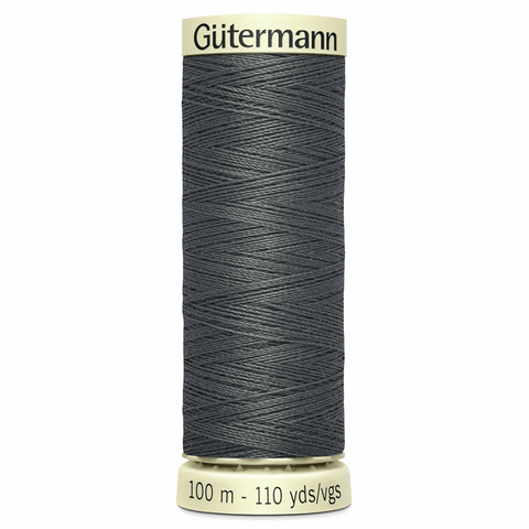 Gutermann Sew All 100m Colour 702