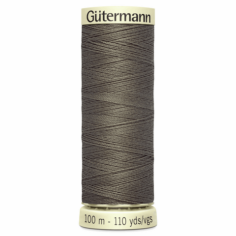 Gutermann Sew All 100m Colour 727