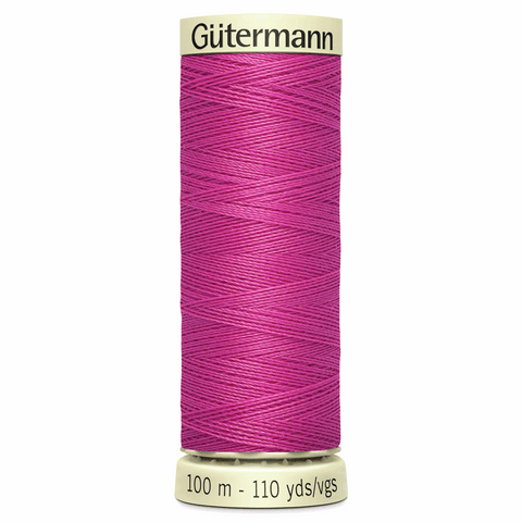 Gutermann Sew All 100m Colour 733