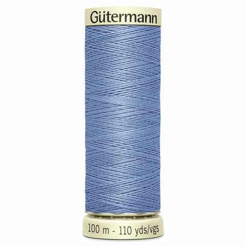 Gutermann Sew All 100m Colour 74