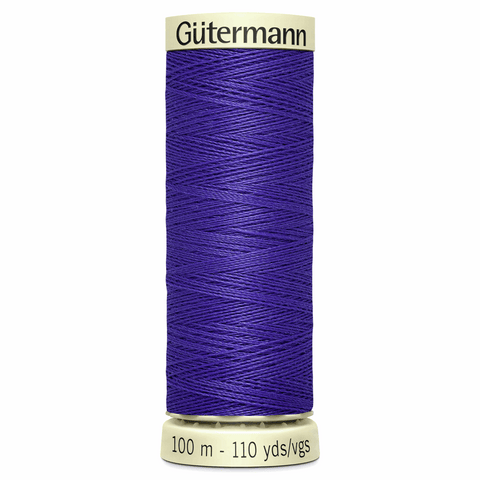 Gutermann Sew All 100m Colour 810