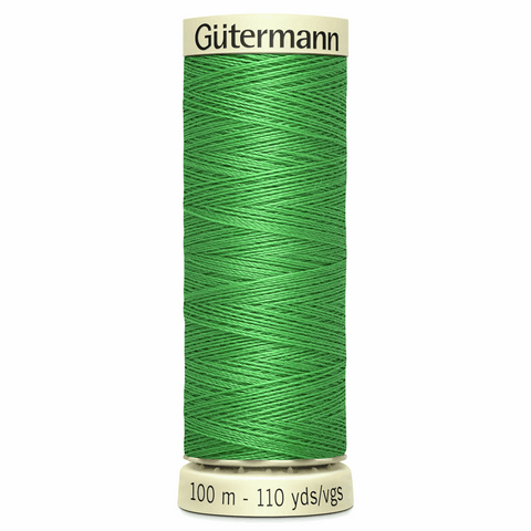Gutermann Sew All 100m Colour 833