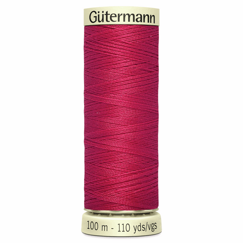 Gutermann Sew All 100m Colour 909