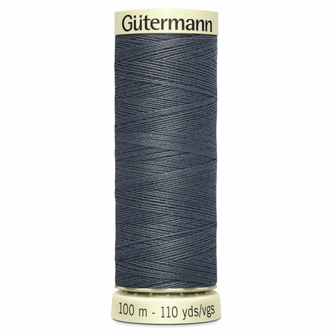 Gutermann Sew All 100m Colour 93