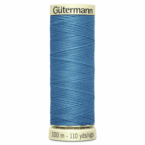 Gutermann Sew All 100m Colour 965