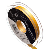 Berisfords Double Faced Satin Ribbon 3501 FULL ROLLS (20m) Gorgeous Colours -  50mm & 70mm width
