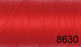 Coats Nylbond  60m Extra Strong Sewing Thread