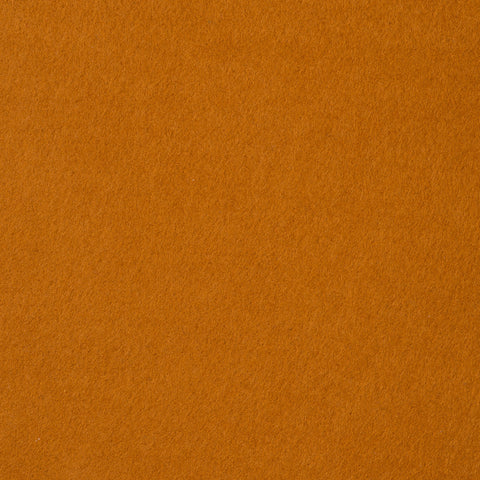 "Amber Adhesive Backing Felt 9"" Square"