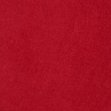 "Sticky Back / Adhesive 9"" Square Acrylic Felt - Berry"