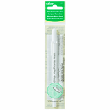 Fine White Marking Pen - Clover (CL517)