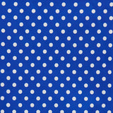 Spots - 100% Cotton Poplin Fabric by Rose & Hubble