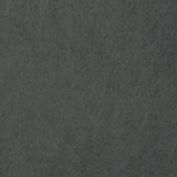 "Super Soft Acrylic 9"" Felt Fabric Square - Charcoal"