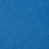 "Sticky back Adhesive 9"" Felt Fabric Square - Cornflower"