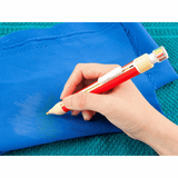 Sew Easy Water Soluble Retractable Marking Pencil - ER292