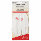 Sew Easy Premium Quilting Gloves - Two Sizes