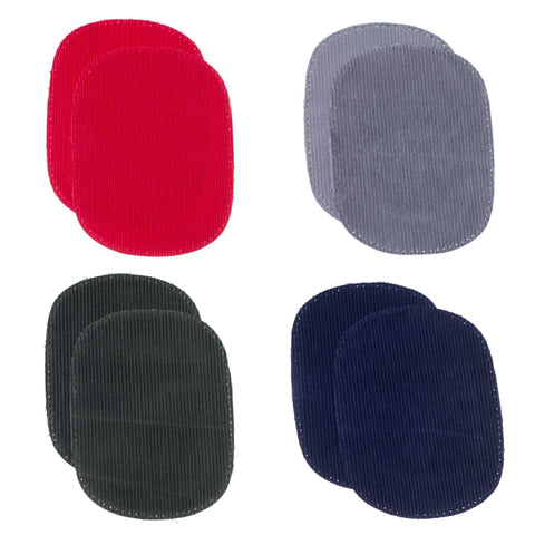 Kleiber Elbow / Knee Patches in Cord