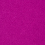 "Sticky back Adhesive 9"" Felt Fabric Square - Fuschia"