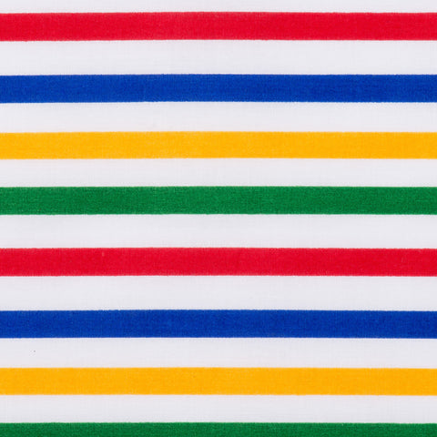 Pick N Mix: Primary Stripe