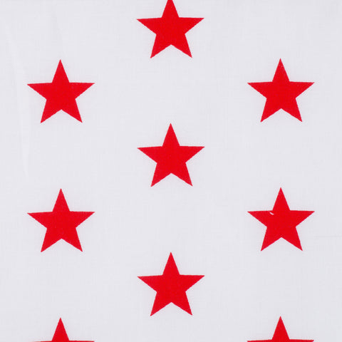 Pick N Mix: Red Stars