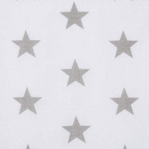 Pick N Mix: Stars in Silver
