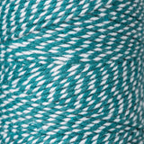 Bright Bakers Twine / String - Range of Stunning Colours