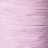 1mm Round Crafting Elastic