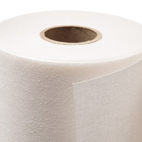 Iron-On Double-Sided Fusible Buckram Stiffener