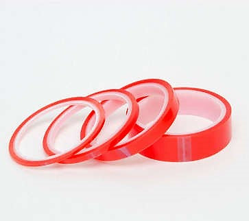 Super Sticky Double Sided Clear Adhesive Tape