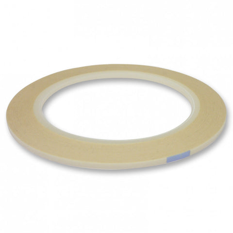 3mm Double Sided Adhesive Tape. Cardmaking & Sewing.