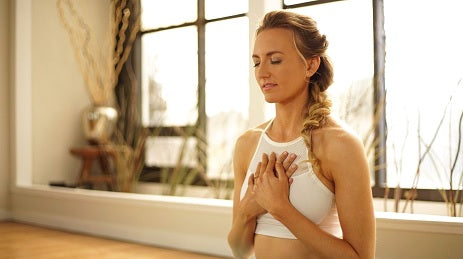 Yoga For Beginners: 7 Tips For Starting Yoga For The First