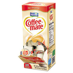 Original Creamer, .375 oz., 200 Creamers/Case