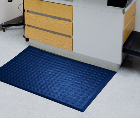 Antifatigue Mat - Comfort II