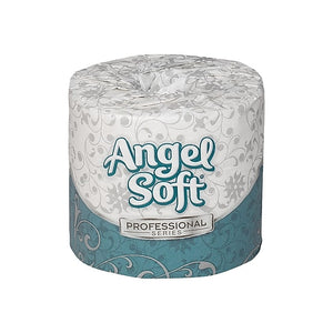 Angel Soft 2-ply Household Bathroom Tissue