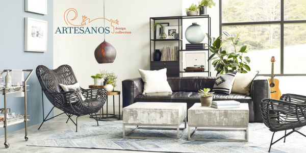 artesanos design collection 5 tips to interior decorate yourself