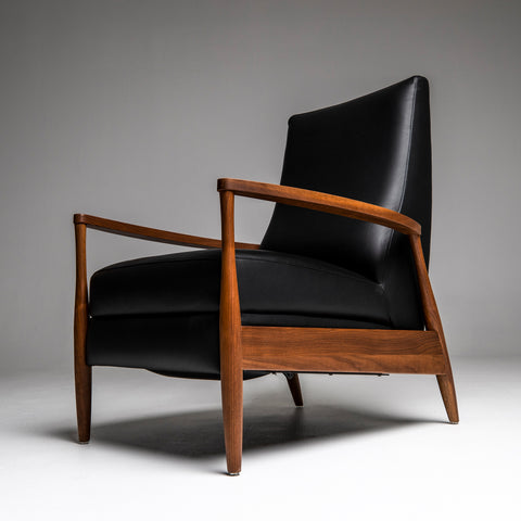 Aston Recliner by American Leather at Artesanos