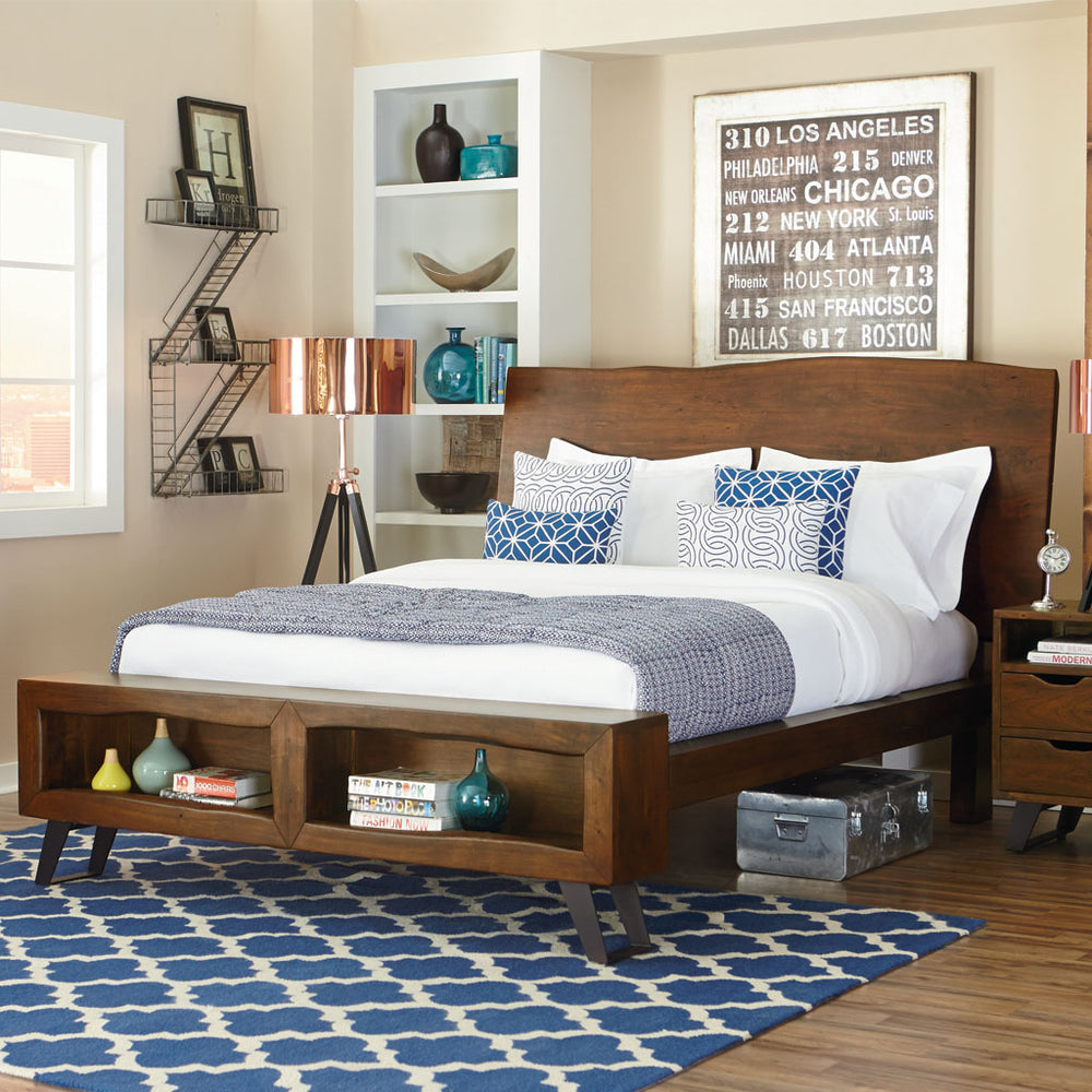 Shop & Buy Bedroom Furniture on Sale