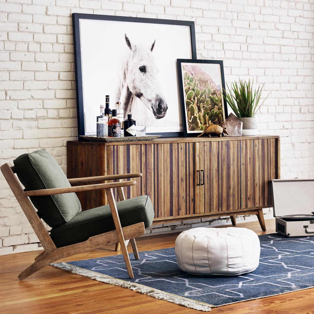 Living Room Storage & Living Room Furniture | Sofas | Arm Chairs | Coffee Tables ...