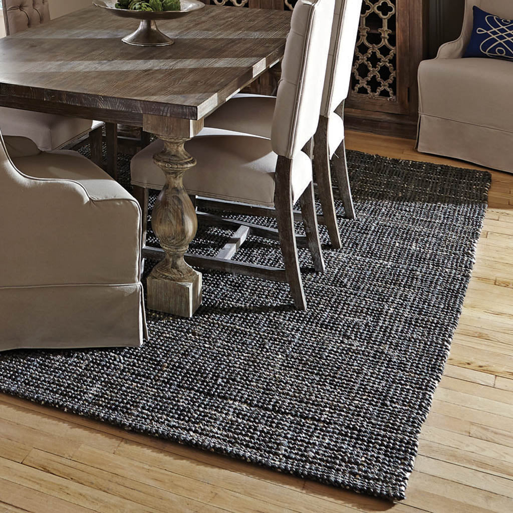 Solids and single color Rugs