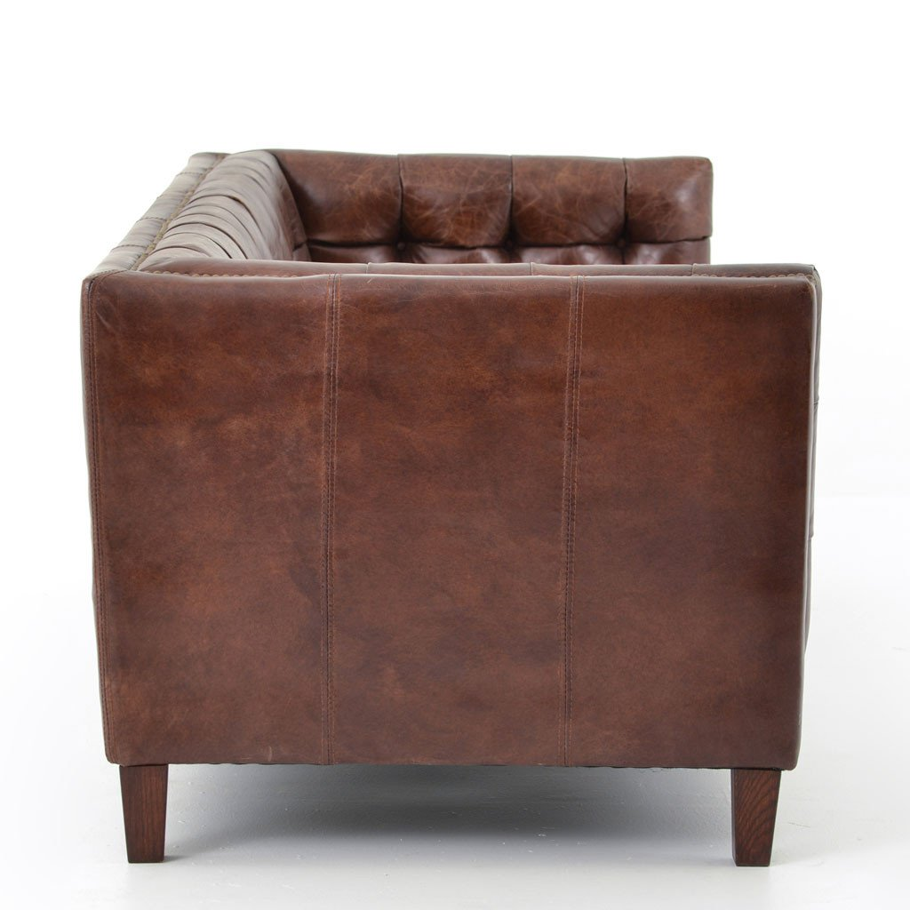 Four Hands Furniture Abbot Sofa