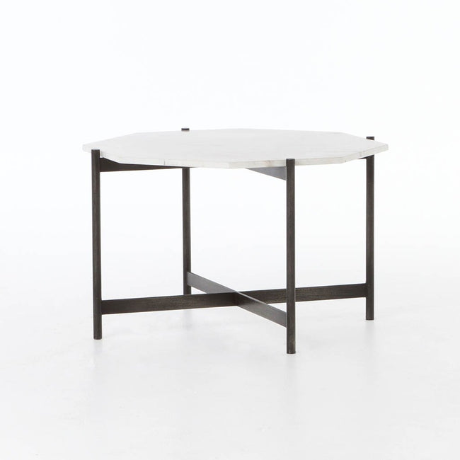 Adair Bunching Table Four Hands Furniture IMAR-96-HGR